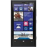Nokia Lumia 920 Smartphone Windows Phone 8 Noir