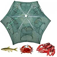 Pêche pengyu Lot de 50 appâts de pêche pour vers de Terre artificiels Rouge vers de Terre appâts pour pêche à la Carpe