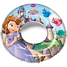 Princesa Sofía Disney - 16460 - Flotador Disney 24m+
