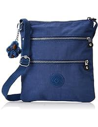 2beb4a9dcf2ef Amazon.co.uk  Kipling - Cross-Body Bags   Women s Handbags  Shoes   Bags