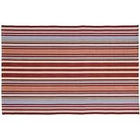 Suchergebnis auf Amazon.de für: Toskana - Teppiche