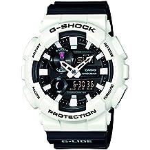 Reloj Casio para Hombre GAX-100B-7AER