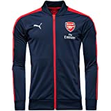 Puma Arsenal FC Color 02 Sudadera Jacket