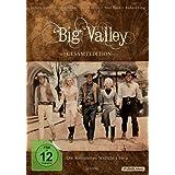Big Valley - Gesamtedition