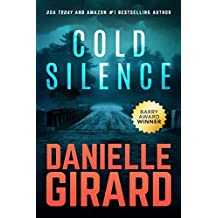 Cold Silence: A Chilling Psychological Thriller (English Edition)