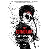 The Cormorant by Chuck Wendig (2013-12-31)