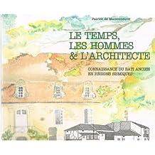 Les relations publiques dans une societe en mouvance (Collection Communication et relations publiques) (French Edition)
