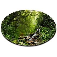 Suchergebnis Auf Amazon De Fur Teppich Dschungel