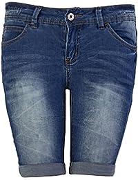 Suchergebnis auf Amazon.de für  Fresh Made - Shorts   Damen  Bekleidung 0ea3ebdb98