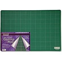 Premier Artículos de papelería Icono Craft para cortar (Tamaño A2)