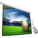 Phoenix Technologies PHPANTALLA-ELEC240 pantalla de proyección - Pantalla para proyector (1