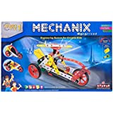 Fun School Mechanix Fun School,(No.1)