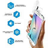 XTRA Mini Fan with Micro Pin for Android Devices with OTG Support USB Fan for All Android Smartphones Samsung, LG, Sony, Micromax, Oppo, Vivo, Oppo