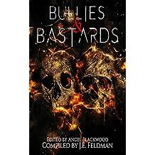 Bullies & Bastards: A Fantasy Writers Anthology (English Edition)