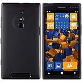 mumbi SchutzHülle Nokia Lumia 830 Hülle