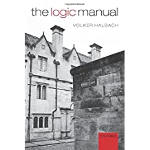 The Logic Manual