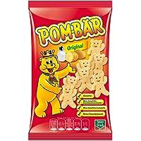 POM-BÄR Original, 75 g