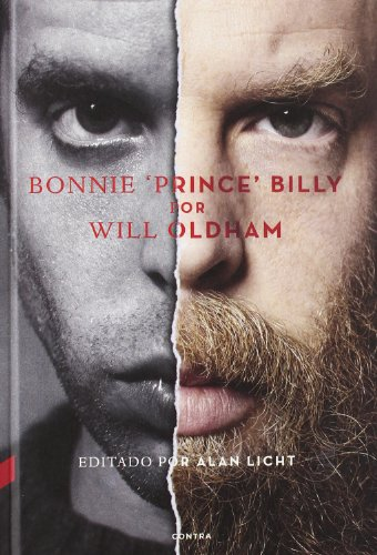 Descargar Libro Bonnie 'Prince' Billy por Will Oldham de Will Oldham