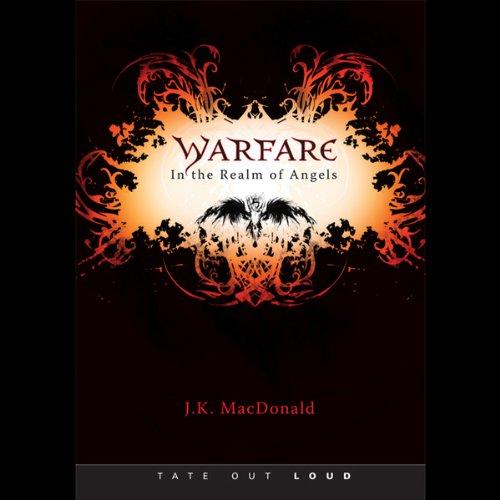 Warfare  Audiolibri