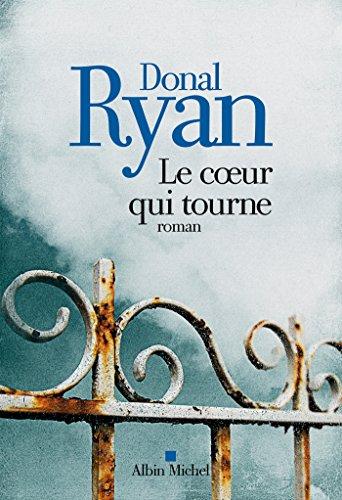 """<a href=""""/node/86757"""">Le coeur qui tourne</a>"""