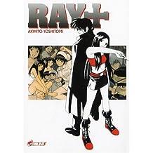 Ray : Ray+