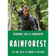 Bear Grylls Survival Skills: Rainforest