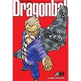 DRAGON BALL Nº04/34 (DRAGON BALL ULTIMATE)