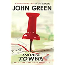 Paper Towns-