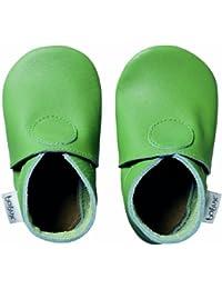 Bobux460630 - Zapatos de primeros pasos Bebé-Niños