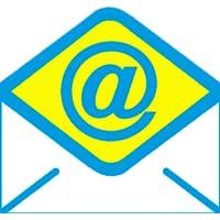 Beste E-Mails