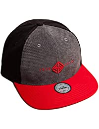 Amazon.es  gorras hombre - True Spin   Sombreros y gorras ... e6efd85c0fc