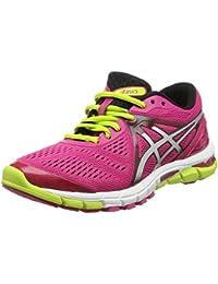 ASICS - Gel-excel33 3, Zapatillas de Running Mujer