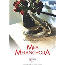 Mea melancholia