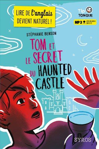 """<a href=""""/node/197300"""">Tom et le secret du haunted castle</a>"""