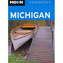 Michigan by Martone, Laura ( Author ) ON Jun-30-2011, Paperback