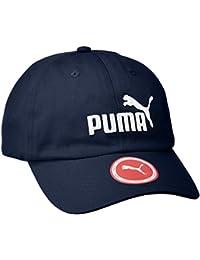 Puma Kinder ESS Cap Jr Kappe