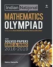 Indian National Mathematics Olympiad  2020