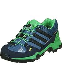 adidas Terrex Gtx, Zapatos de Low Rise Senderismo Unisex Niños