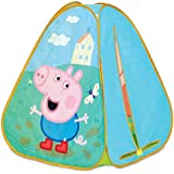 Peppa Pig Pop-Up Play Tent