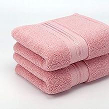 Local Makes A Comeback - 1 Paquete de toallas de algodón para manos, ...