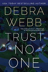 Trust No One (Devlin & Falco Boo