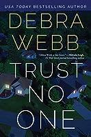 Trust No One (Devlin & Falco Book 1)
