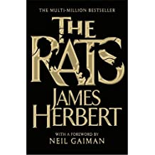The Rats (The Rats Trilogy)