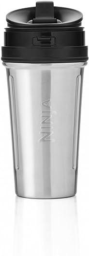 Nutri Ninja Cups with Sip & Seal Lids