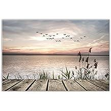 Suchergebnis auf Amazon.de für: Glasbilder