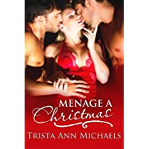 Menage-a-Christmas (English Edition)