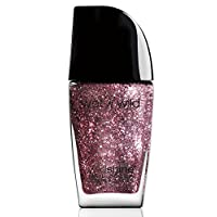 Wet n Wild Shine Nail Color Sparked Pack of 1x 13ml