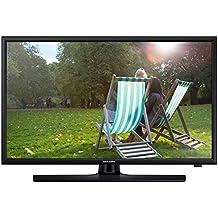 Samsung LT32E310EW - Monitor TV LED 32