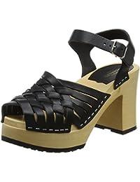 b29c5ce8 Amazon.es: la para - Zuecos / Zapatos para mujer: Zapatos y complementos