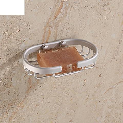 Soapbox/ Reti di sapone/Bagno bagno balcone piccolo ciondolo-B